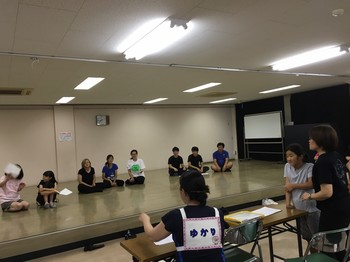 2016_09_01_15.jpg