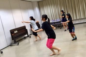 2016_09_29_11.jpg