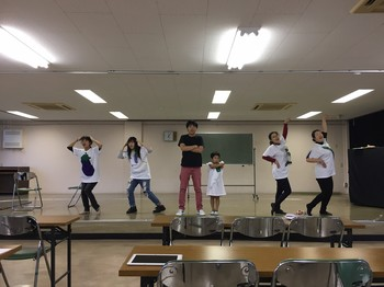 2016_11_23_24.jpg